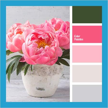 Best-Color-Combinations-(39)