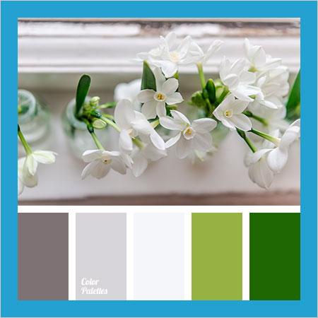 Best-Color-Combinations-(40)