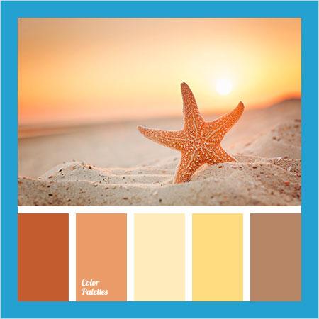 Best-Color-Combinations-(42)