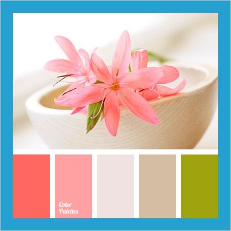 Best-Color-Combinations-(43)