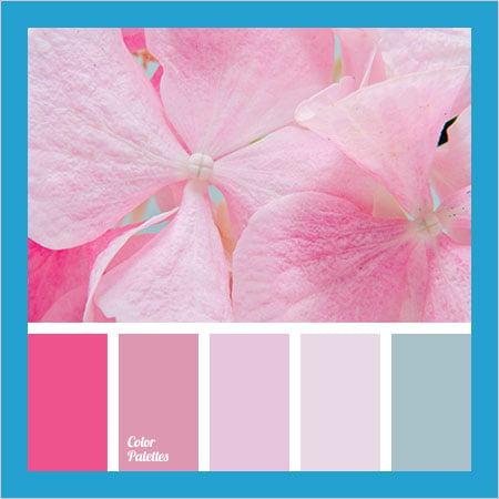 Best-Color-Combinations-(44)