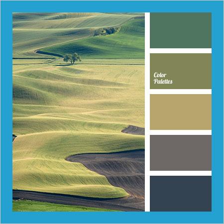 Best-Color-Combinations-(47)