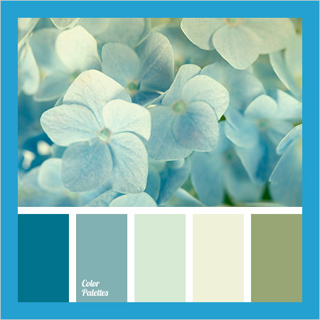 Best-Color-Combinations-(48)