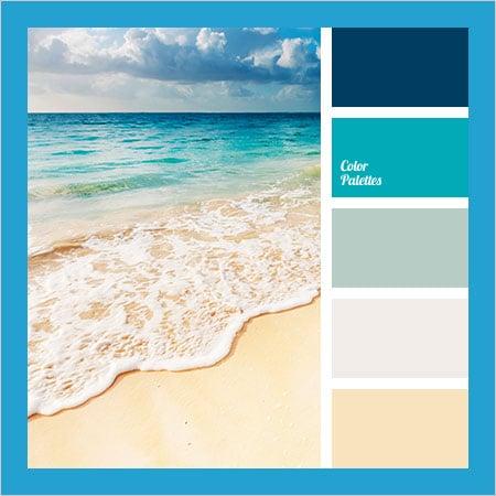 Best-Color-Combinations-(49)
