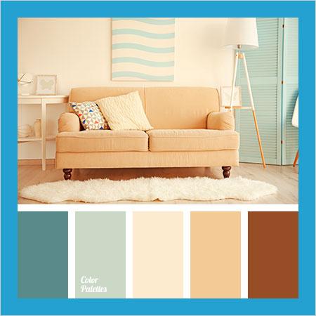 Best-Color-Combinations-(50)