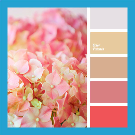 Best-Color-Combinations-(51)