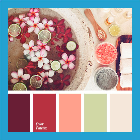 Best-Color-Combinations-(52)