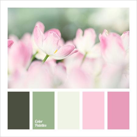 Best-Color-Combinations-(53)