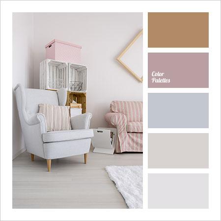 Best-Color-Combinations-(7)