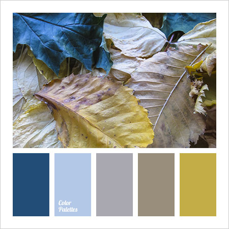 Best-Color-Combinations-(8)