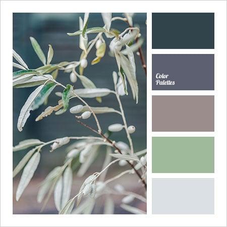 Best-Color-Combinations-(9)