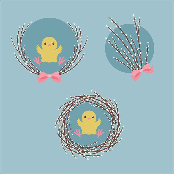Chick-Illustration-Adobe-Illustrator-Tutorial