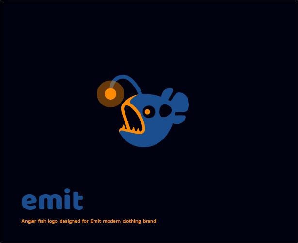Clothing-Logo-Design