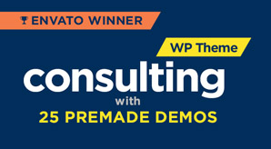 Consulting-Most-Wanted-Premium-Business-&-Finance-WordPress-Theme-of-Envato