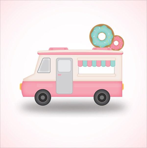 Food-Truck-Adobe-Illustrator-Tutorial