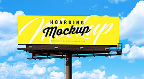 Free-Outdoor-Advertising-Blank-Billboard-Mockup-PSD-2