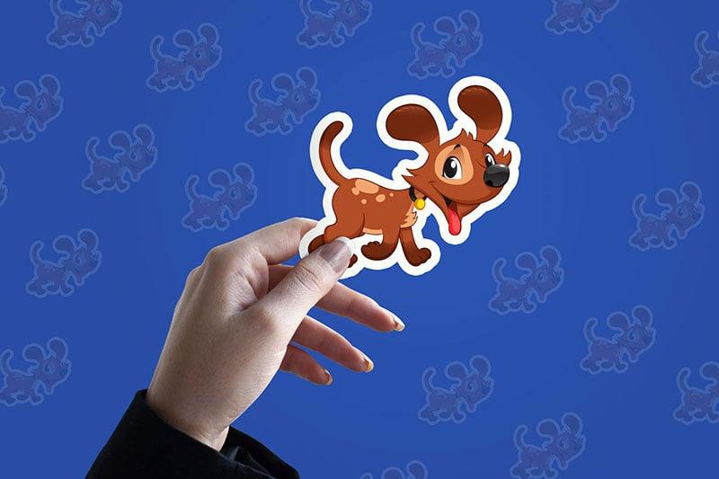 Free-Sticker-Mockup-PSD