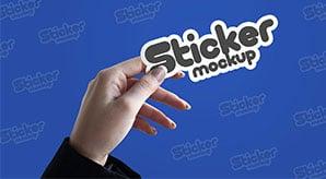 Free-Sticker-Mockup-PSD-7