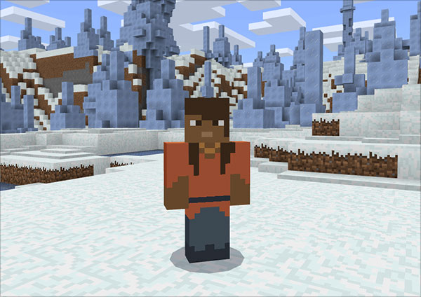 Minecraft-Skin-in-Adobe-Illustrator-Tutorial