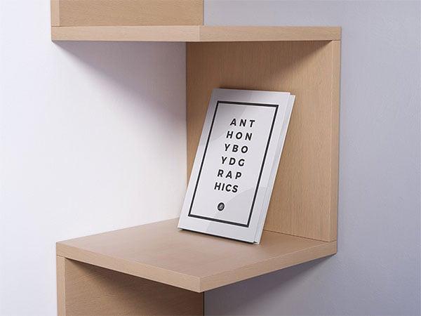 Modern-Book-Mockup-on-Shelf