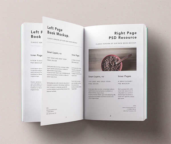 Paperback-Psd-Book-Mockup