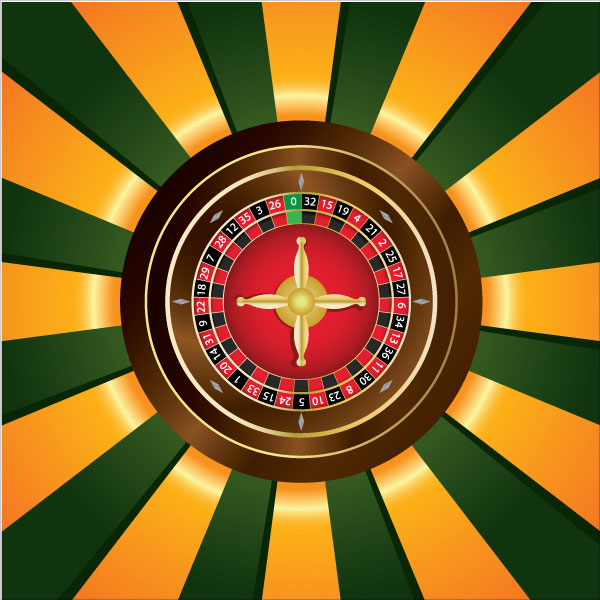 Roulette-Wheel-Adobe-Illustrator-Tutorial