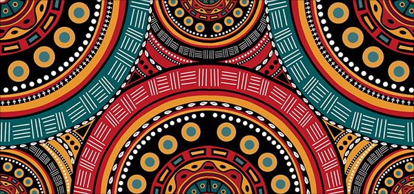 Tribal-African-Pattern-Making-Adobe-Illustrator-Tutorial