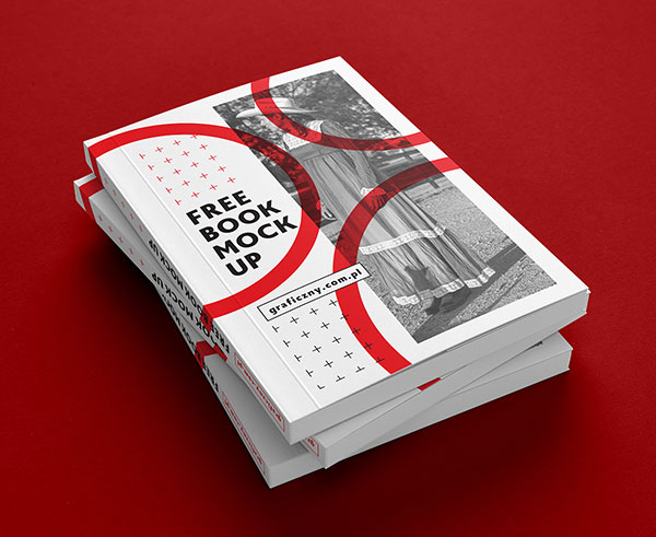 mockup-ksiazka-broszura-book-brochure