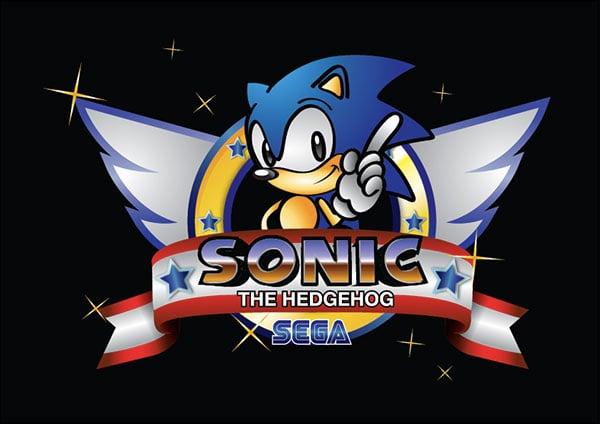 sonic-hedgehog-opening-illustrator