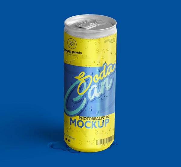 03-free-soda-can-mockup-psd-824x542