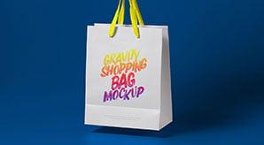 50-High-Quality-Free-Shopping-Bag-Mockup-PSD-Files