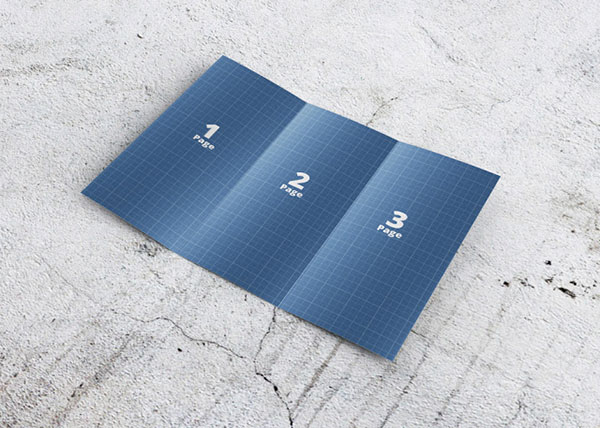Amazing-4-trifold-brochure-premium-mock-2