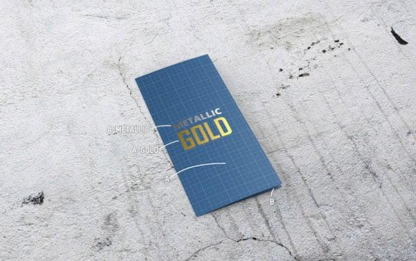 Amazing-4-trifold-brochure-premium-mock-3
