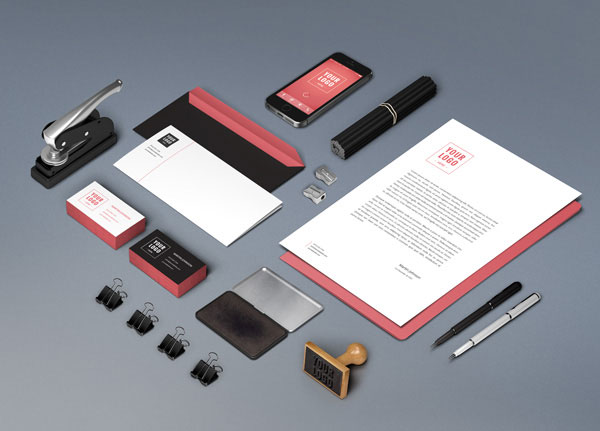 Branding-Identity-MockUp-PSD