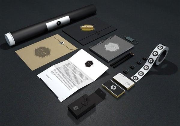 Branding-Identity-Mockup-Vol11-600