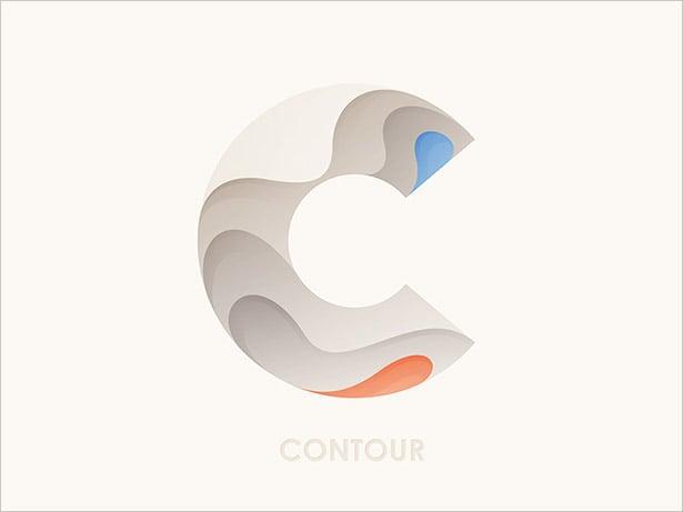 C-Letter-Logo-Design
