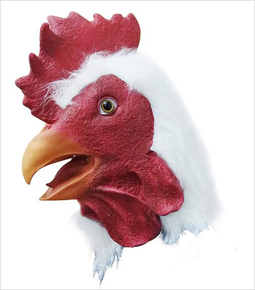 Chicken-Animal-Head-Halloween-Costume