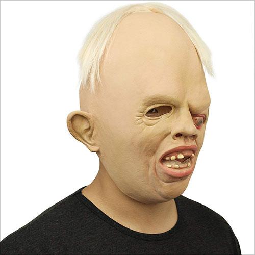 Creepy-Scary-Ugly-Baby-Head-Halloween-Mask