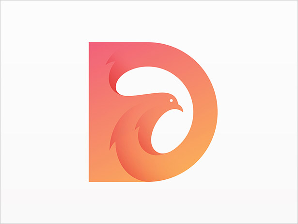 Dove-Logo-Design