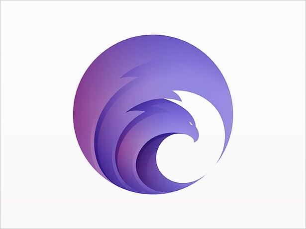 Eagle-Logo-Design