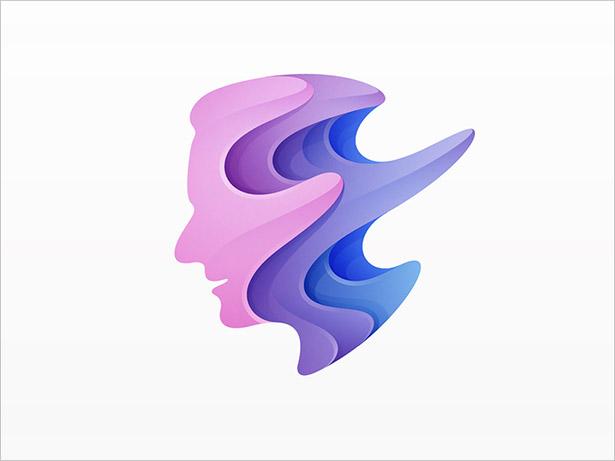 Face-Logo-Design