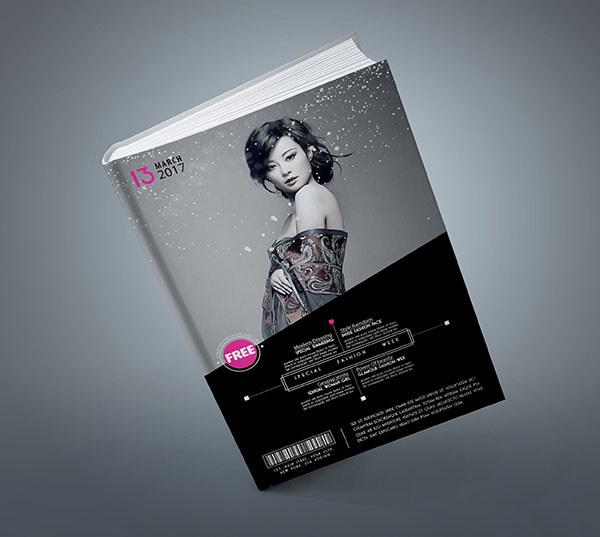 Fashion-Book-Cover-Free-PSD-Mockup