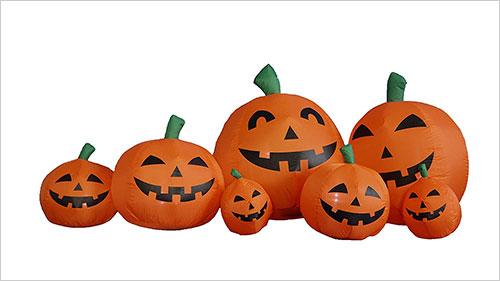 Foot-Long-Inflatable-Halloween-Pumpkins