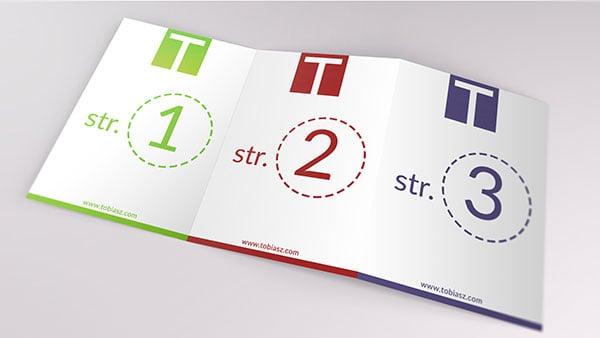 Free-A4-A5-Tri-fold-mockup-PSD-2
