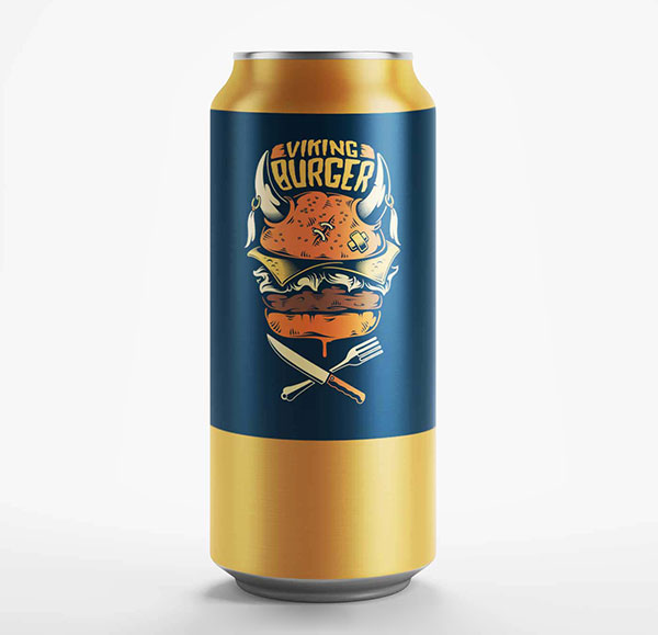 Free-Beverage-Can-Mockup-4
