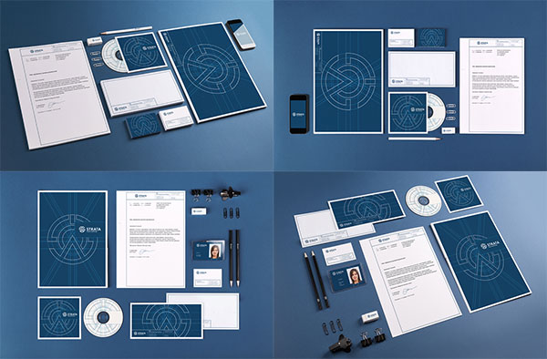 Free-Corporate-Identity-Stationery-Mockup-PSD 600