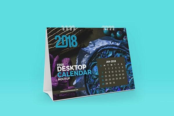 Free-Desktop-Calendar-Mockup