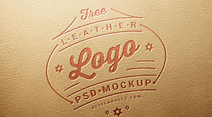 Free-Leather-Stamping-Logo--Mockup-PSD-4