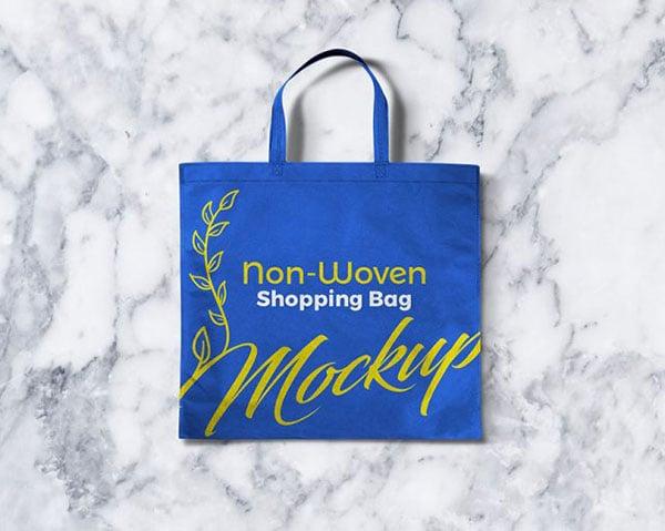 Free-Non-Woven-Shopping-Bag-Mockup-PSD