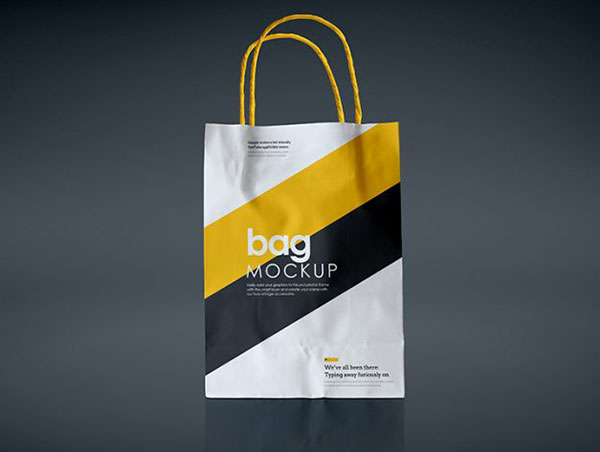 Free-Paper-Bag-Mockup-PSD